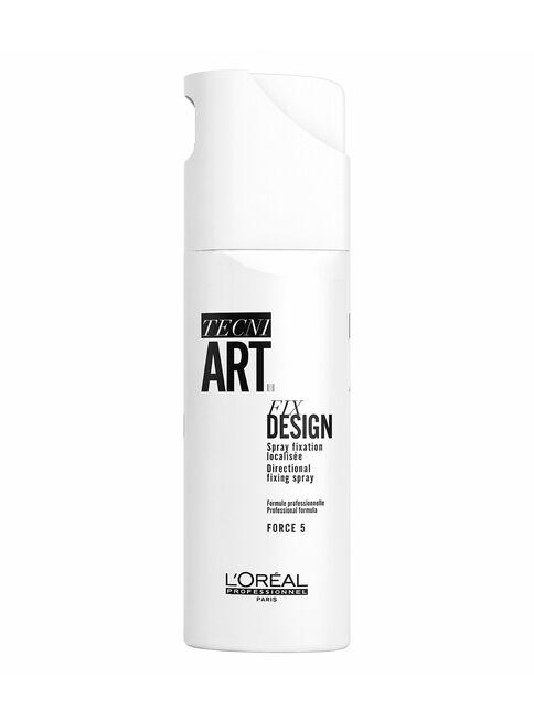 Spray%20Fijador%20Fix%20Design%20Tecni%20Art%20200%20ml%2C%2Chi-res