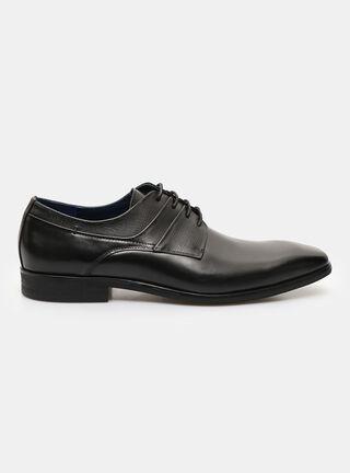 Zapato Alaniz AZV19-413 Vestir,Negro,hi-res