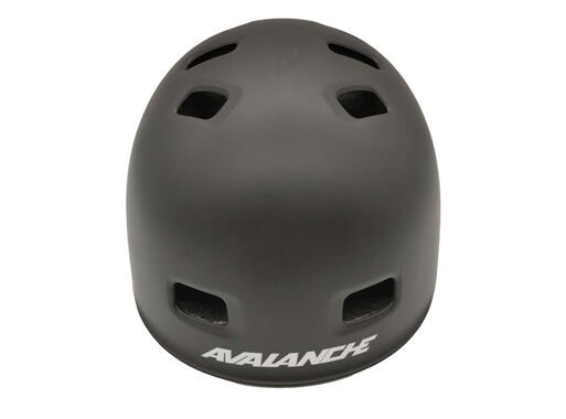 Casco%20Urbano%20Adulto%20Abs%20Avalanche%2CNegro%2Chi-res