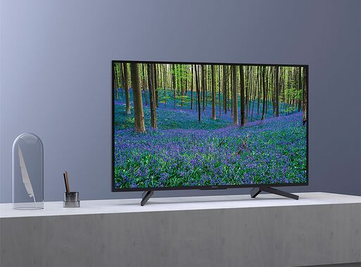 LED%20Smart%20TV%20Sony%2055%22%20%20UHD%204K%2055X725%2C%2Chi-res
