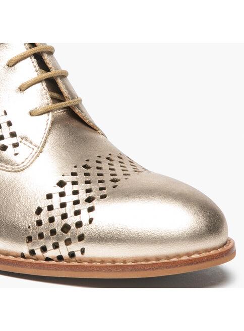 Zapato%20Gacel%20Claudia%20Taco%20Cuadrado%20Dorado%20Mujer%2CDorado%2Chi-res