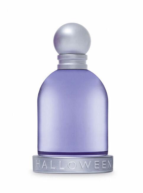 Perfume%20Halloween%20Mujer%20EDT%2050%20ml%20Edici%C3%B3n%20Limitada%2C%2Chi-res