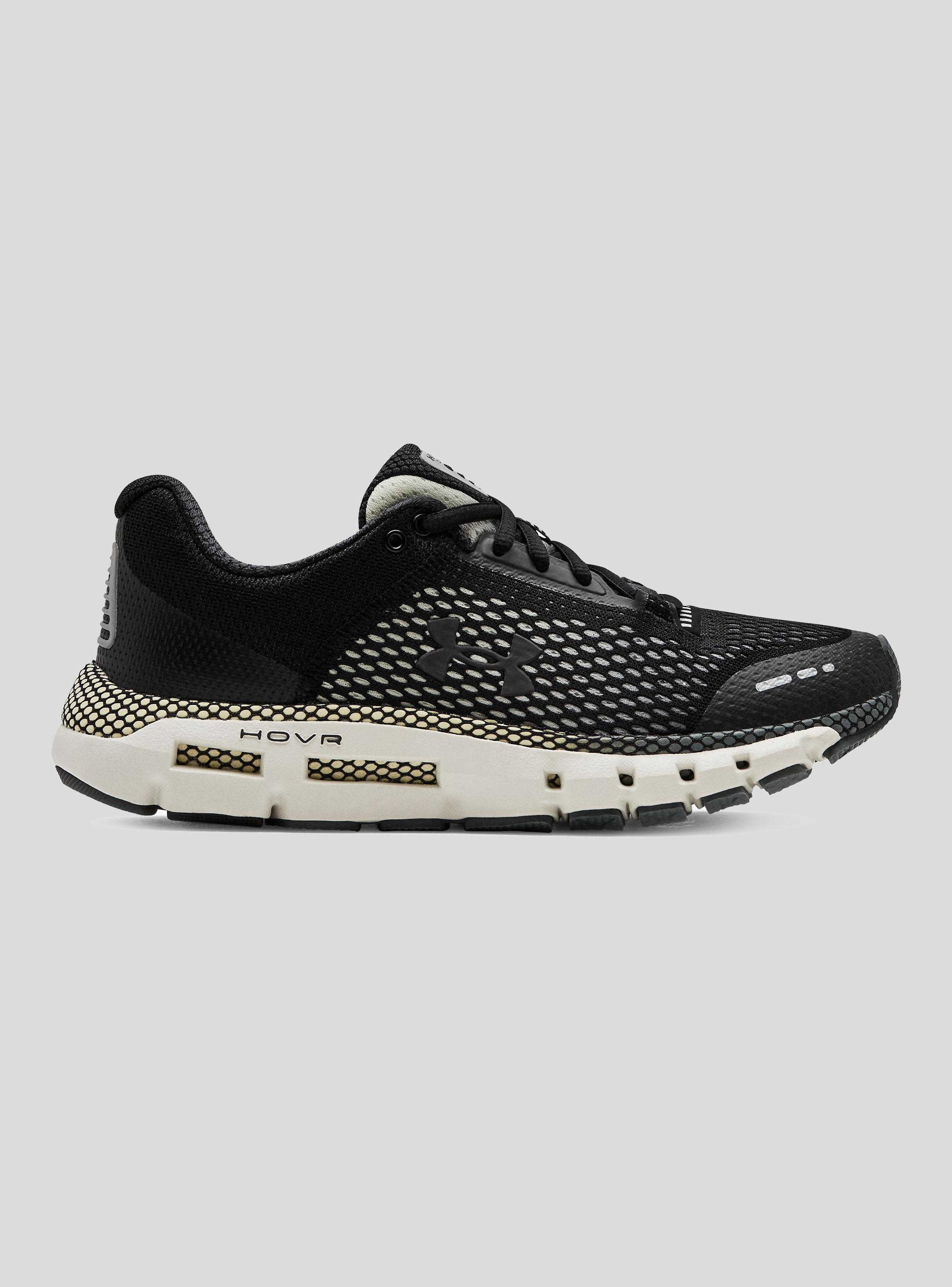Niño NiñosParis Zapatilla Nike Zapatos Urbana Coborolow En