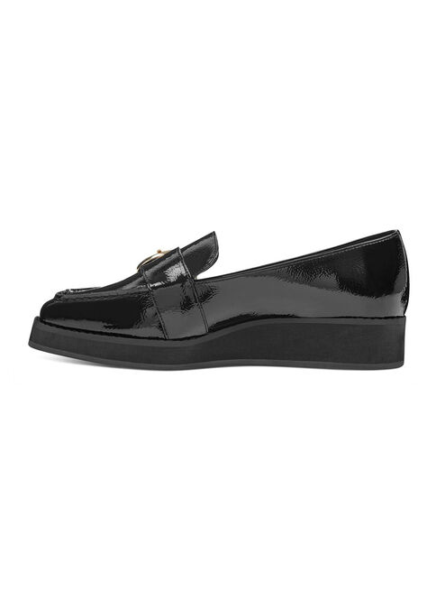 Zapato%20Casual%20Nine%20West%20Keppme%2CNegro%2Chi-res