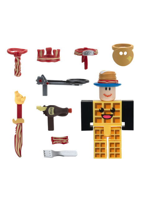 Figura%20Avatar%20Coleccionable%20%20Making%20Bacon%20Pancakes%20Roblox%2C%2Chi-res