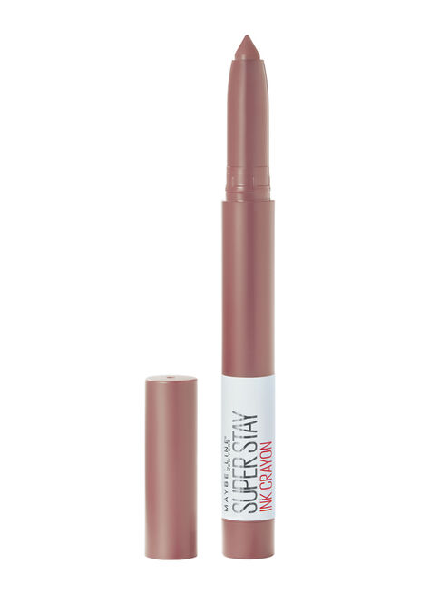 Labial%20Super%20Stay%20Ink%20Crayon%2010%20Trust%20Your%20Gut%20Maybelline%2C%2Chi-res