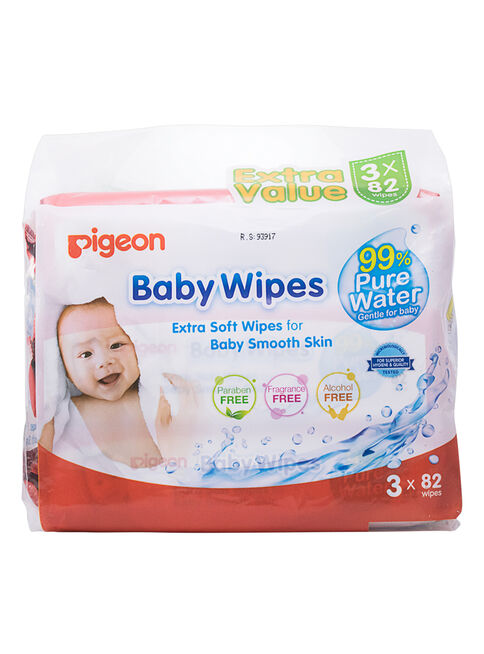 Pack%20X3%20Toallitas%20H%C3%BAmedas%20Baby%20Wipes%20Pigeon%2C%2Chi-res