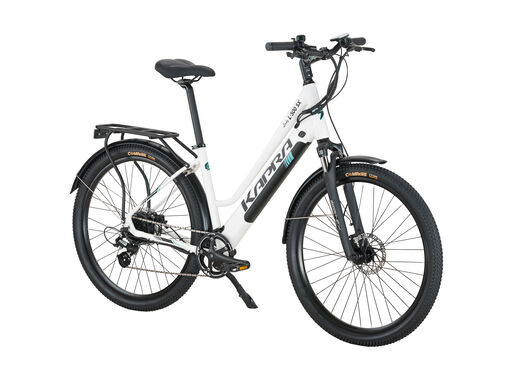 Bicicleta%20El%C3%A9ctricas%20Bianchi%20Mujer%20Aro%2027.5%22%20Kapra%20m-500%C2%A0%2C%2Chi-res