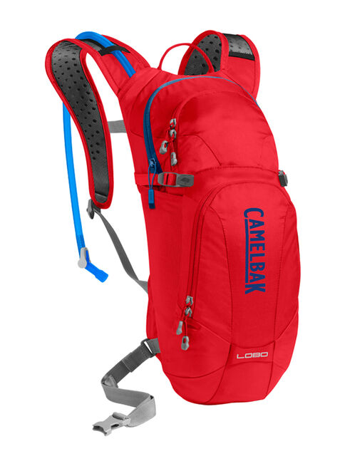 Mochila%20Lobo%203l%20Racing%20Red%20Pitch%20Blue%2C%2Chi-res