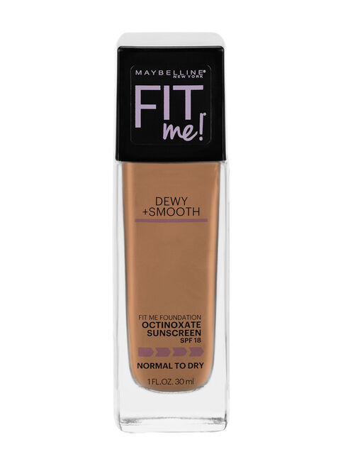 Base%20de%20Maquillaje%20Fit%20Me%20Hidratante%20330%20Toffee%20Maybelline%2C%2Chi-res