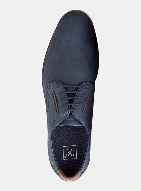 Zapato%20Cardinale%20Nantes%200-68-A%20Vestir%2CAzul%2Chi-res