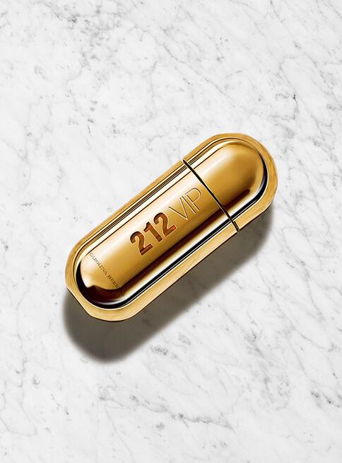 Perfume%20Carolina%20Herrera%20212%20Vip%20Mujer%20EDP%2050%20ml%20EDL%2C%2Chi-res