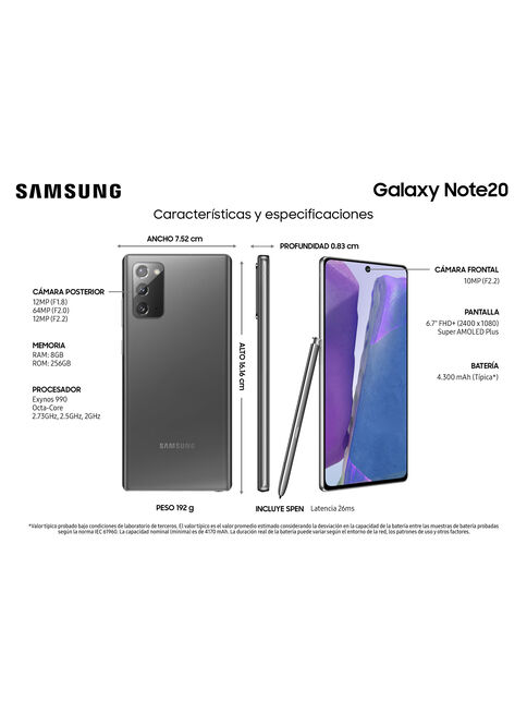 Samsung%20Galaxy%20Note%2020%20256%20GB%20Mystic%20Gray%2C%2Chi-res