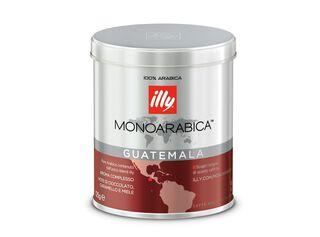 Café Lata Illy Iper Guatemala 21 Caps,,hi-res
