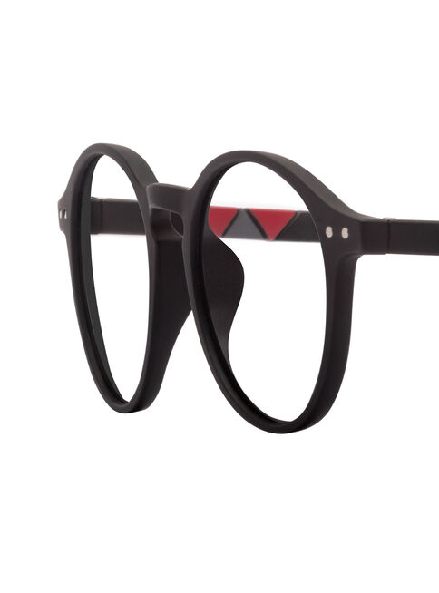 Anteojo%20Lectura%20We%20Are%20Recycled%20Sea%20A2%20Negro%20Matte%200.0%2C%2Chi-res
