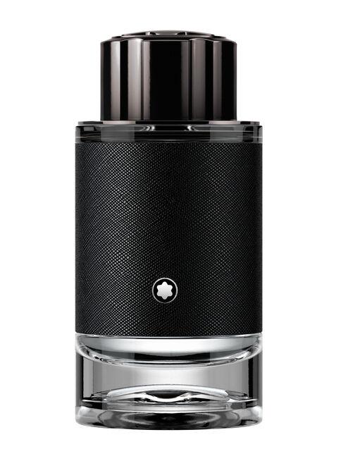 Perfume%20Montblanc%20Explorer%20Hombre%20EDP%20100%20ml%2C%2Chi-res