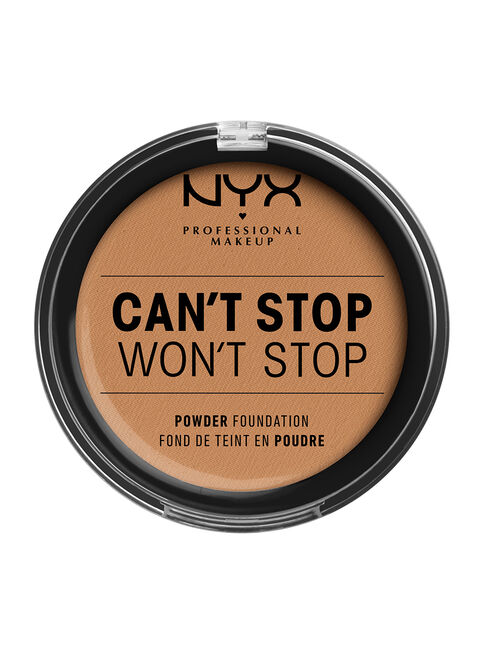 Base%20en%20Polvo%20Can'T%20Stop%20Won'T%20Stop%20Golden%20Honey%20NYX%20Professional%20Makeup%2C%2Chi-res