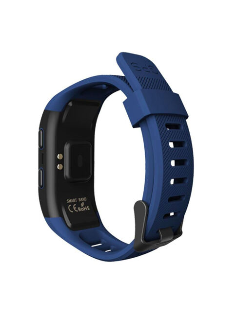 Reloj%20Smart%20Watch%20Azul%20Plus%20con%20Pulsometro%20y%20Gps%20Lhotse%2C%2Chi-res