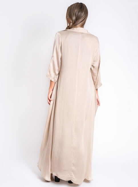Kimono%20Amy%20Dorado%20India%20Chic%2CDorado%2Chi-res