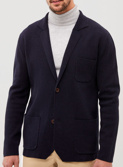 Sweater%20Holiday%20Cardigan%20Trial%2CAzul%20Oscuro%2Chi-res