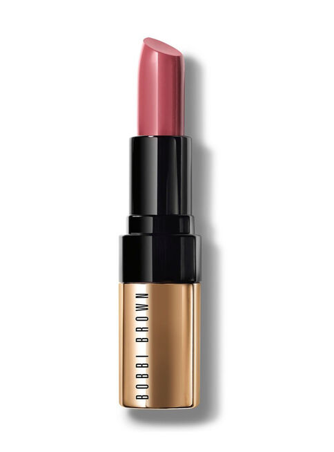 Labial%20Luxe%20Lip%20Color%20Brownie%20Bahama%20Brown%20Bobbi%20Brown%2C%2Chi-res