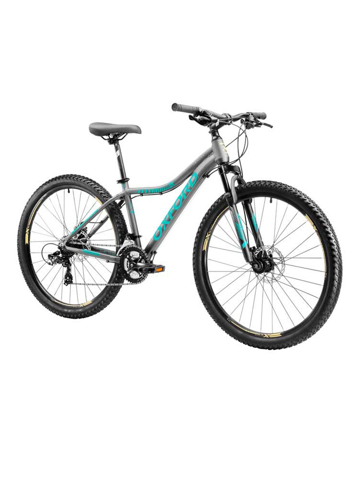 db6ae94892 ... Bicicleta%20MTB%20Oxford%20Venus%201%20Aro%2027.5%2CGris% ...