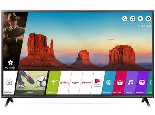 "LED 49"" LG Smart TV Ultra HD 4K 49UK6200,,hi-res"