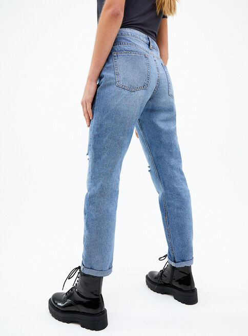 Jeans%20Boyfriend%20T42-T44-T4%20Opposite%2CAzul%2Chi-res