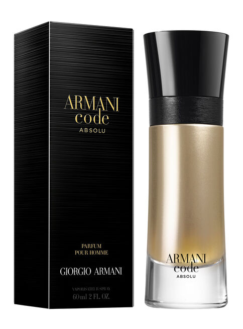 Perfume%20Giorgio%20Armani%20Code%20Absolu%20Hombre%20EDP%2060%20ml%2C%2Chi-res