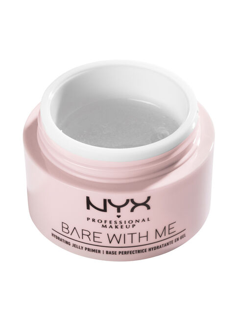 Prebase%20Maquillaje%20Bare%20with%20Me%20Neutro%20NYX%20Professional%20Makeup%2C%2Chi-res