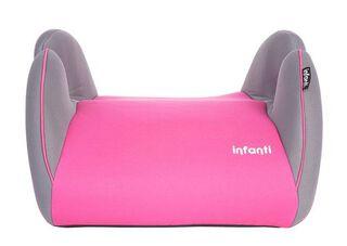 Infanti Alzador Conmuter V6C Graphite Pink,,hi-res
