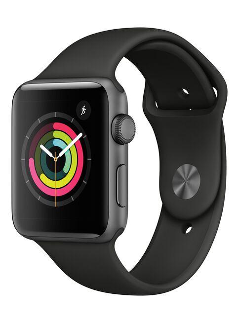 Apple%20Watch%20Series%203%20GPS%2042%20mm%20Caja%20de%20Aluminio%20color%20Gris%20Espacial%2C%2Chi-res