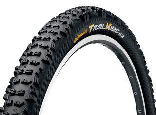 Neumático Continental X-King 27.5 x 2.2,Negro,hi-res