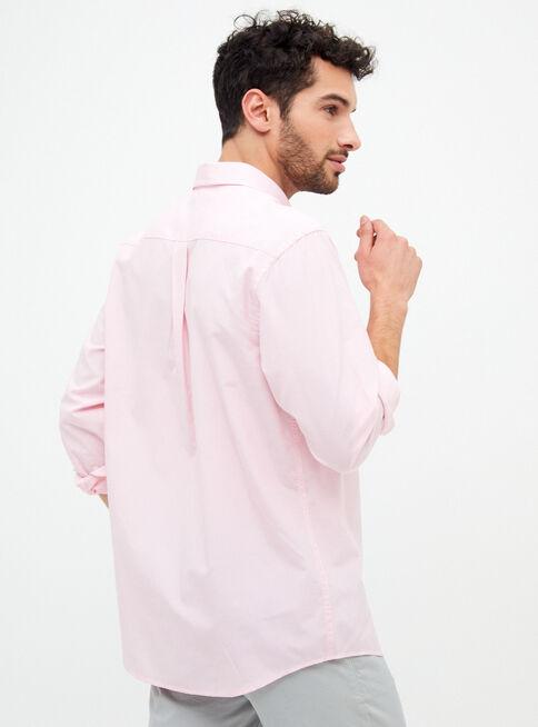 Camisa%20Poplin%20Rayas%20Rainforest%2CRosado%20Pastel%2Chi-res