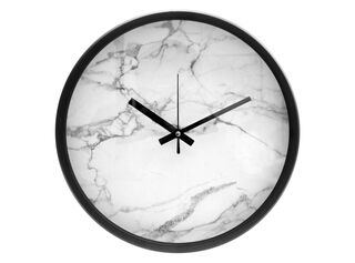 Reloj Mármol Attimo 30 x 4 x 30 cm,,hi-res