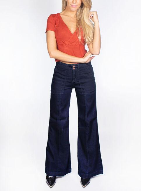 Jeans%20Palazzo%20Efesis%2CAzul%2Chi-res