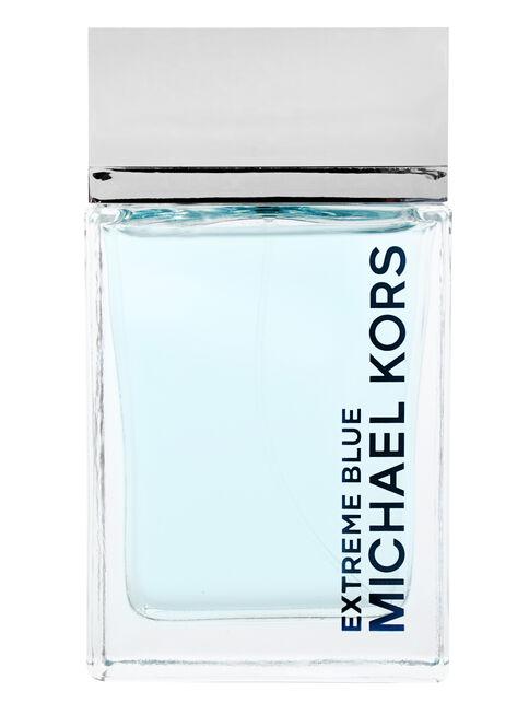 Perfume%20Michael%20Kors%20Extreme%20Blue%20Hombre%20EDT%20120%20ml%2C%2Chi-res
