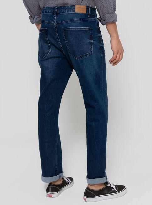 Jeans%20B%C3%A1sico%20Regular%20Azul%20Oscuro%20Foster%2CAzul%20Oscuro%2Chi-res