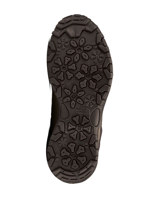 Zapatilla%20Outdoor%20The%20North%20Face%20W%20Storm%20Strike%20Ii%20Wp%20Mujer%2C%2Chi-res