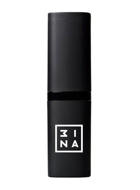 Labial%20The%20Essential%20Lipstick%20122%203INA%2C%2Chi-res
