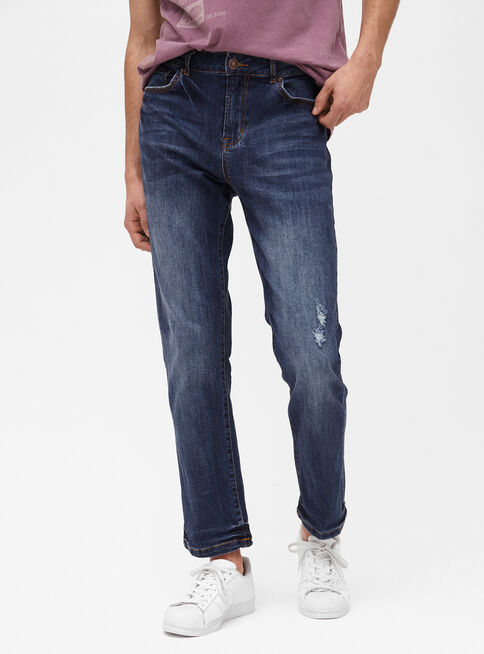 Jeans%20Slim%20Roturas%20Azul%20Oscuro%20Foster%2CAzul%20Oscuro%2Chi-res
