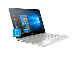 "Notebook HP Pavilion x360 14- CD0003la Convertible Intel Core I3 4GB RAM/500GB DD/14"",,hi-res"