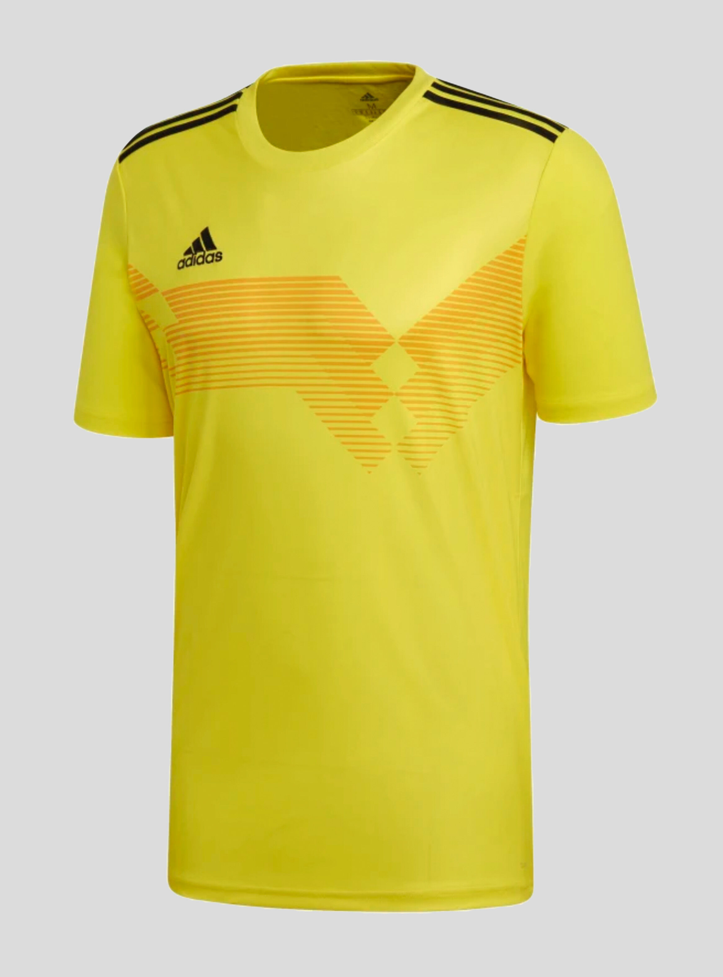 2x1 en camisetas adidas