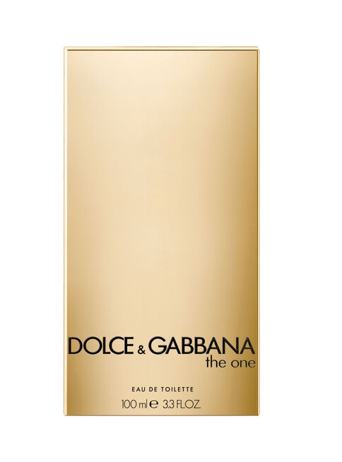 Perfume%20Dolce%26Gabbana%20The%20One%20EDT%20100%20ml%2C%2Chi-res