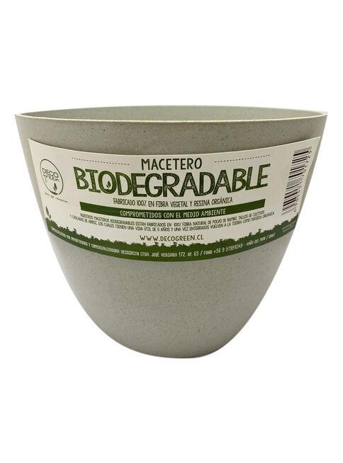 Maceta%20Biodegradables%20Actual%20Gris%2C%2Chi-res