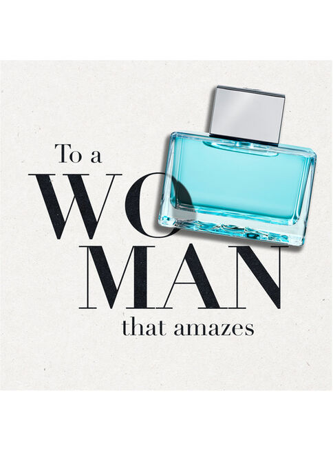 Perfume%20Antonio%20Banderas%20Plaisance%20Blue%20Mujer%20EDT%2050%20ml%2C%2Chi-res