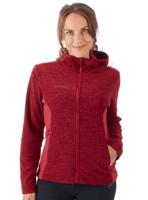 Polar%20Yadkin%20Ml%20Hooded%20Mujer%20Mammut%2CRojo%2Chi-res