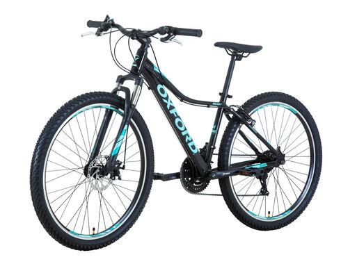 Bicicleta%20MTB%20Beast%20Mujer%2018V%20M%20Aro%2027.5%22%20Oxford%2CTurquesa%2Chi-res