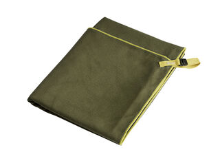 Toalla Drynow Lippi,Verde Militar,hi-res