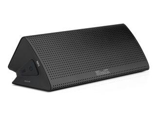 Parlante Klip Xtreme KWS-611SV Bluetooth Negro.  29.990. 40%. Lentes de Sol  Interspol I03-18 C.1 L1 Unisex ... fb8ea0178416